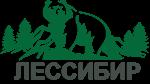 Интернет магазин пиломатериалов Лесибирь